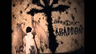 Boondox - Movin' On (feat. Jelly Roll & Demi Demaree of Villebillies)