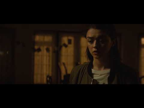 Stealing Silver (2017) - Official Trailer - Daisy Chain Productions