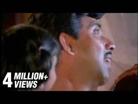 Satyaraj & Suhasini in Bommukutty Amma - En...