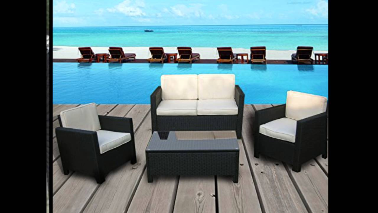 sofa design outdoor in miami concrete also wicker furniture patio impressive ing janus ottoman plus designs cie then et