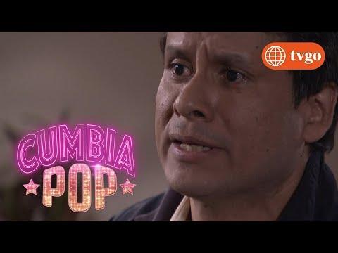 Cumbia Pop 19/03/2018 - Cap 55 - 2/5