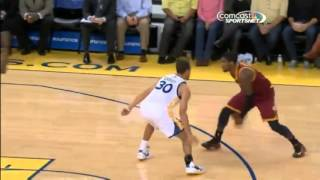 Repeat youtube video NBA crossovers 2012-2013