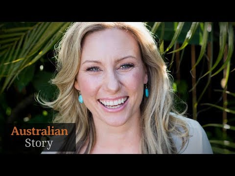 Justine Damond Ruszczyk: Why was an Australian woman shot de