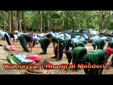 Video SRIAA Kerteh 2009