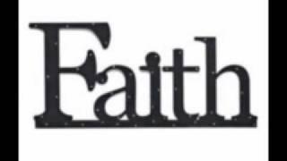 Dj Shaheer Williams & Michael Watford - Faith (Vocal)