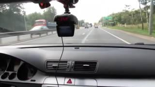 Видеорегистратор 3 в 1   мечта водителя!(CARDINAL G3 – это инновационное устройство 3 в 1. Видеорегистратор + антирадар + GPS трекер. Устройство записывает..., 2016-04-22T16:16:35.000Z)