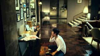 Video [우르오스] 정우(Jung woo)의 우르오스 모이스처라이저 TVCF 15초 download MP3, 3GP, MP4, WEBM, AVI, FLV Oktober 2018