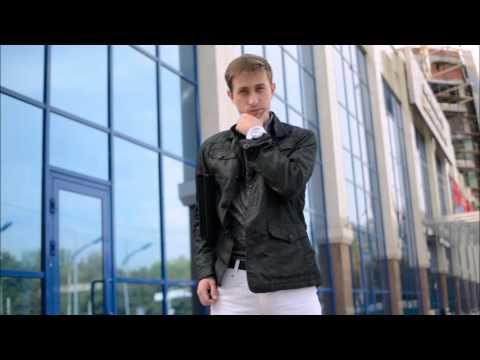 Клип Svyat - На Улицах Будущего