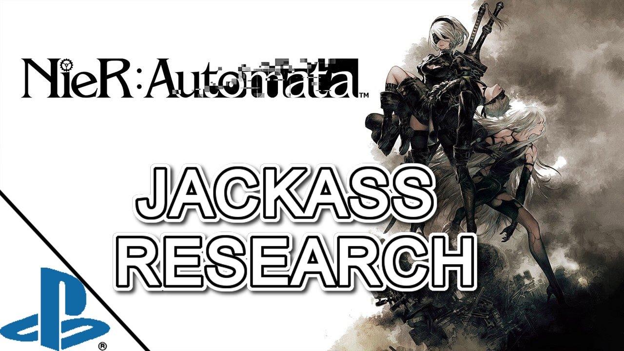 Jackass 3 download kickass