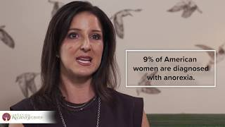 Anorexia Nervosa Facts & Statistics