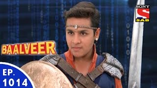 baal veer ब लव र episode 1014 27th june 2016