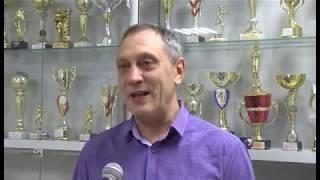 7 Спортивные новости / Видео