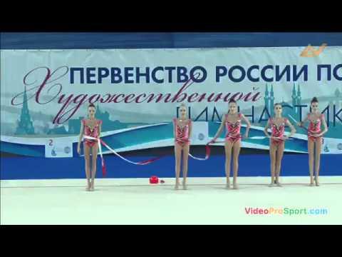 Русское порно смотреть онлайн