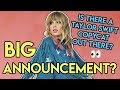 BIG Taylor Swift Announcement this Thursday? | Taylor Swift Tuesday #60