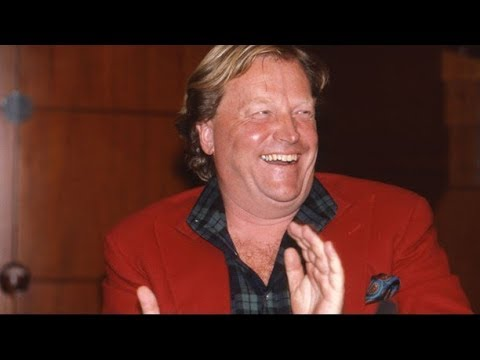 Den episka dokumentären om Jan Stenbeck - Mediemogul & Miljardär