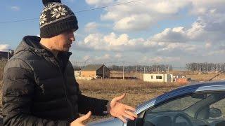 ТЕСТ Драйв Chevrolet AVEO|Новый Формат|Объективный тест
