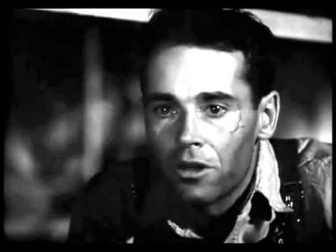 the character of tom joad But for all its nobility, the ghost of tom joad still feels like a disappointing step back if springsteen wanted to make an album that evoked his.