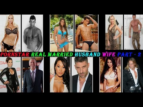 Top 10 Pornstar Real Married Husband Wife Part-2 | Real Life Pornstar Couple | Top Pornstar Couple from YouTube · Duration:  6 minutes 28 seconds