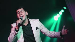 Armik Nazaryan - Yerazis Aghjik // New Music Video// Premiere 2018-2019