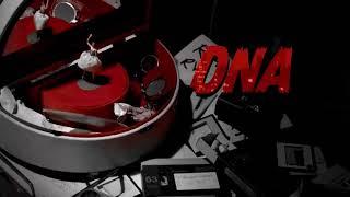 Little Mix - DNA (3D Audio)
