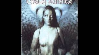 Crest of Darkness - 08 - Sweet Scent of Death (with Roy Khan)