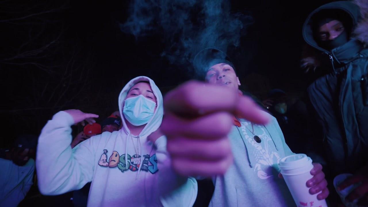 "Download Bam Bam - "" TACT "" ( official music video )"