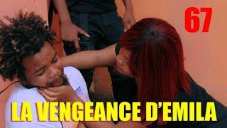 La Vengeance D'emila Épisode 67