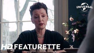 """Phantom Thread / Featurette """"Reynolds et Cyril"""" VOST [Au cinéma le 14 février]"""