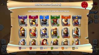Top 10 Age Of Empires: Castle Siege Tips & Tricks