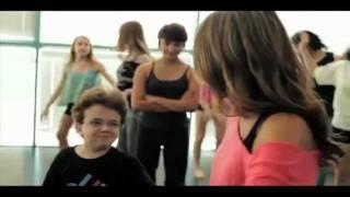 Keenan's Crush - Episode 3(With Me and Jessica Uberuaga)