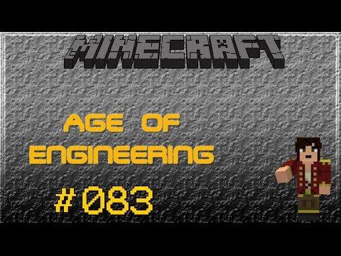 Age of Engineering #083 - Stripmining