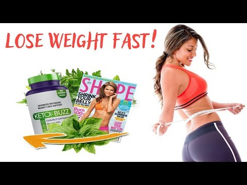 keto-buzz-review-advanced-ketogenic-weight-loss-pills!!