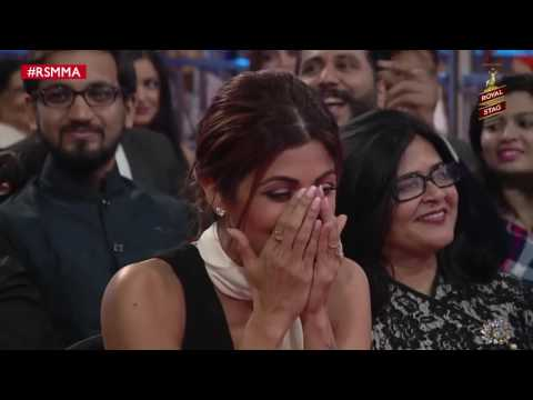 Sudesh Lahari...Daddy Mummy Hai Nahi Ghar Pe.. Pichhale Kamre bhi Tudwa Diye II