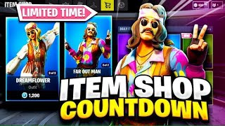 Download Video Audio Search For Fortnite Shop Today Convert