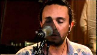 Смотреть клип Andrés Cepeda - Fui El Que Mas Te Quiso