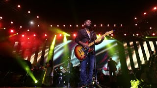 ARIJIT SINGH Won Filmfare 2020 Best singer award For The Track Kalank Nahi From Movie Kalank