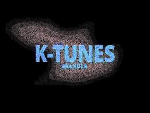 K-Tunes (aka Kula) - Gone away