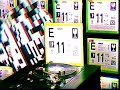 Capture de la vidéo Soulwax - Essential Twelve