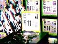 Capture de la vidéo Soulwax - Essential Twelve