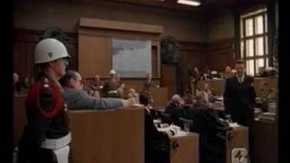 Charlotte Gainsbourg - Nuremberg (2000) - Italian Version - VHSrip