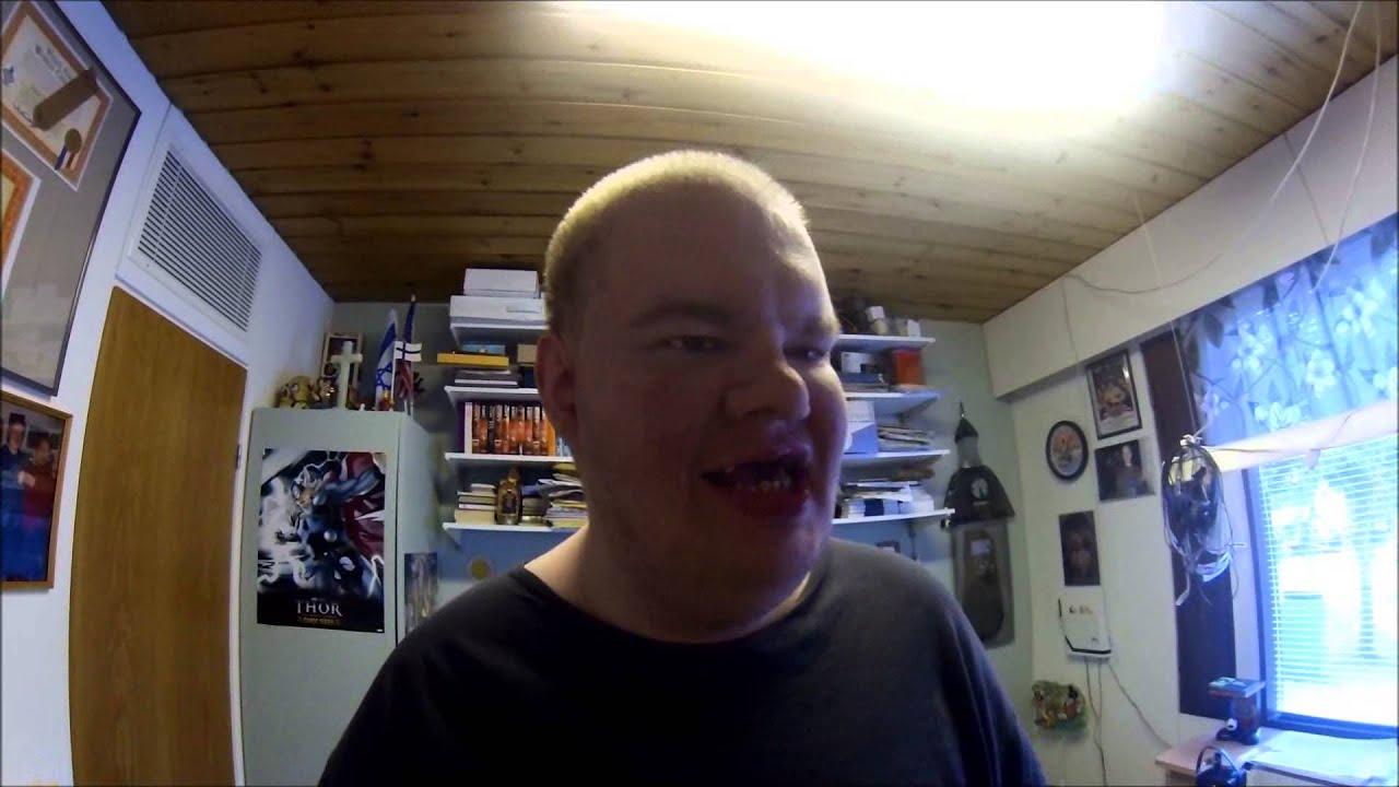 Ylilauta Youtube