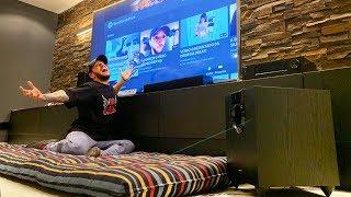 chegou-nossa-tv-gigante-e-o-som-de-cinema
