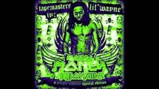 Lil Wayne - Profit