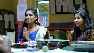 Koothan Moviebuff Sneak Peek 02 | Rajkumar, Nagendra Prasad, Urvashi, Manobala, Srijita Ghosh