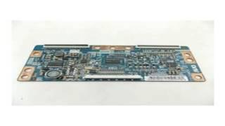 HQRP Remote Control for Haier 40D3500M 40D3500MA 40D3505A 40D3505B 40E3500