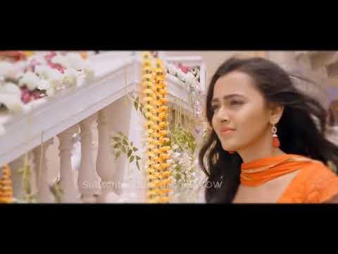 Hello Manish reppy bolo meri taraf se Ringtone movies video SummerSlam(5)
