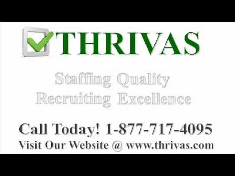 Staffing Agencies in Fort Lauderdale, FL - Ft. Lauderdale Temp Agency