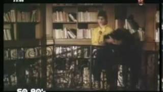 Baixar Luna Parker - Tes etats d'ame...Eric  clip