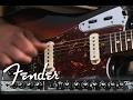 65 Twin Reverb® Demo: Clip 5