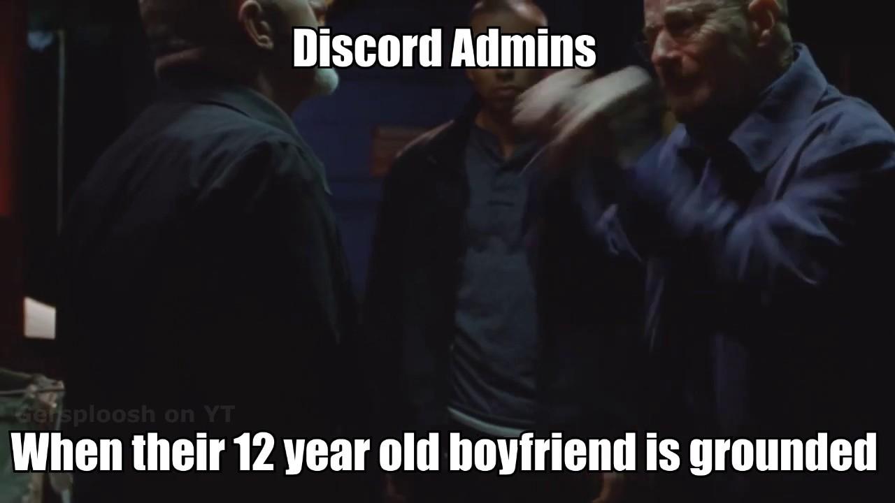 How to meet guys after divorce